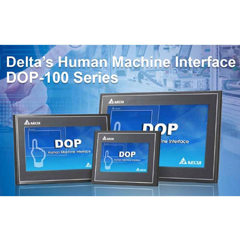 DOP-100 series