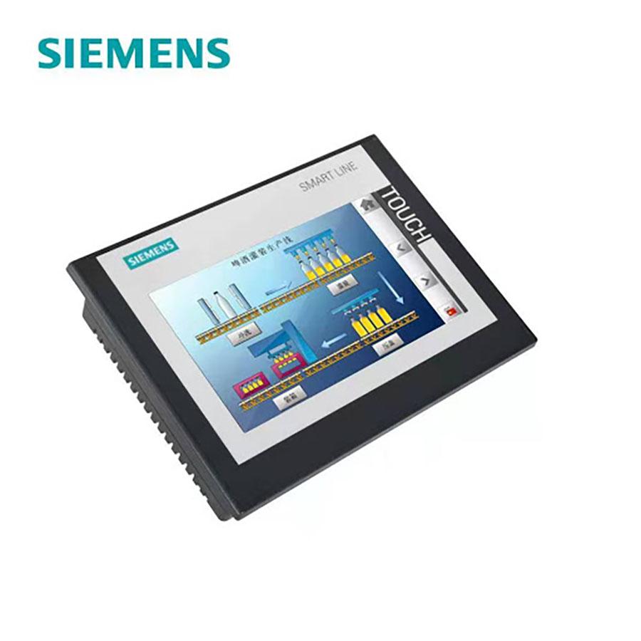 Smart700 iE